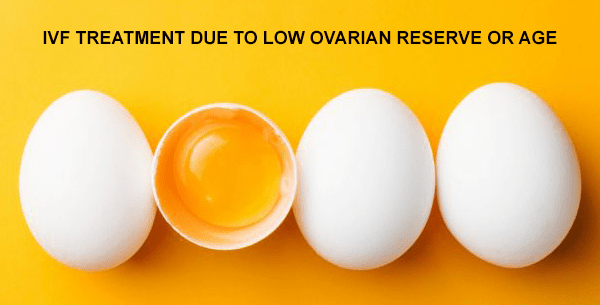 ivf-treatment-low-ovarian-age